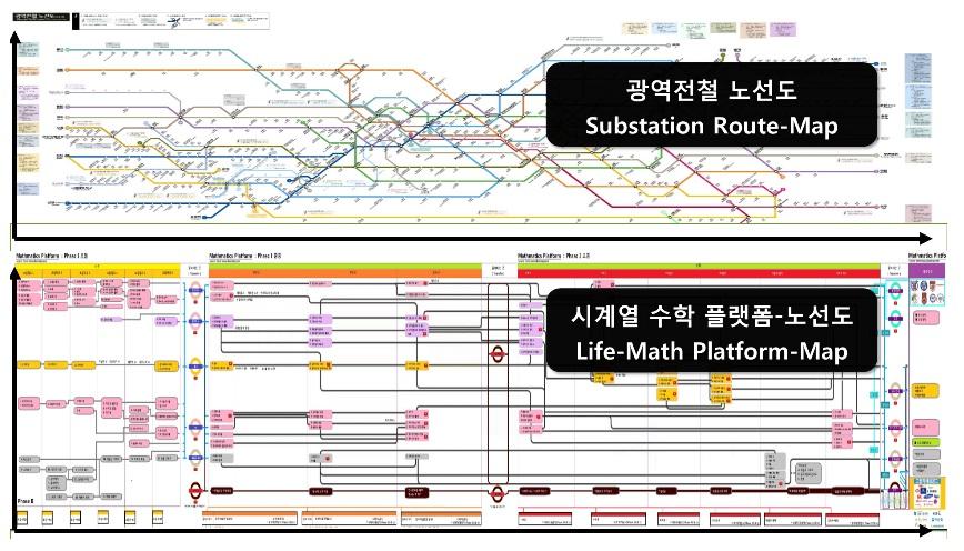 Map btn_Math Platform and Train Route.jpg